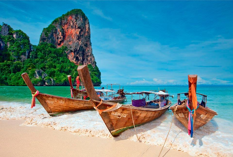 Красивые картинки таиланд