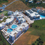 1332798852_gouves-park-holiday-resort-4-hotel-heralion-crete-greece-panorama
