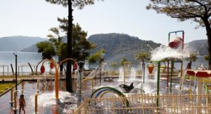 sentido_orka_lotus_beach_4