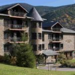 abba-xalet-suites-hotel-4