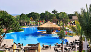 Gloria_Golf_Resort