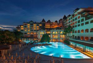 Sirene-Belek-Hotel3