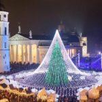 vilnius-christmas-header