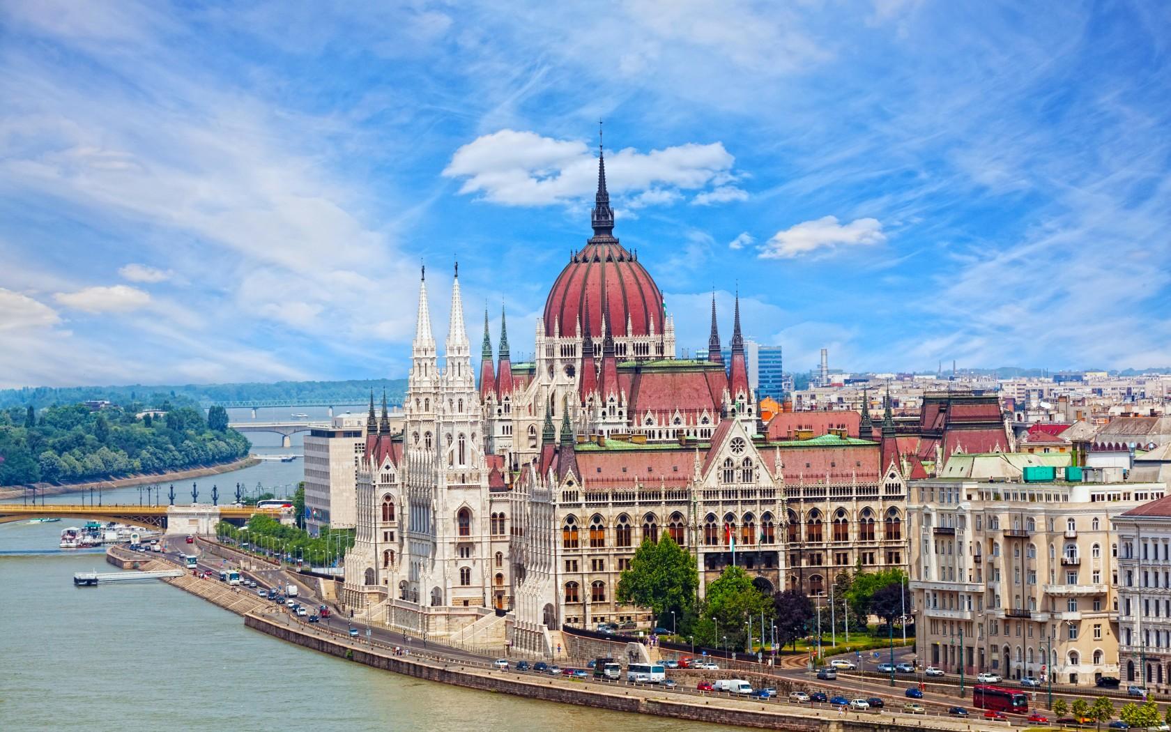 Что нужно знать о Венгрии для комфортного путешествия?